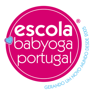 Escola Baby Yoga Portugal