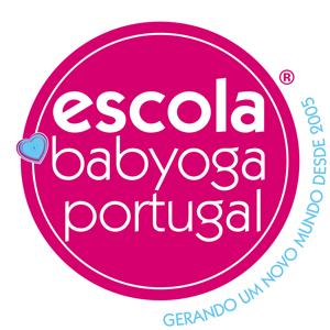 Escola Baby Yoga Portugal