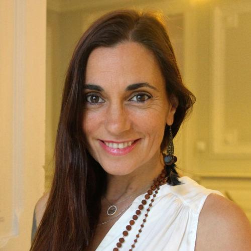 Sandra Matos