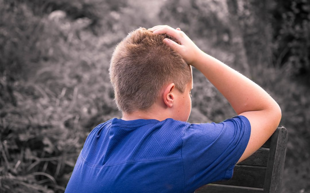 Será que praticas o Bullying disfarçado, aceite e não questionado?